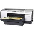 HP Business InkJet 2800DTN stampante ink-jet
