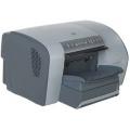 HP Business InkJet 3000DTN stampante ink-jet