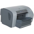 HP Business InkJet 3000N stampante ink-jet