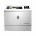 Stampanti HP Color LaserJet Enterprise M550 Series