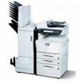 Stampante Kyocera KM C4035e multifunzione laser