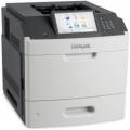Stampante Laser Lexmark MS810DE
