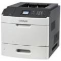Stampante Laser Lexmark MS810N