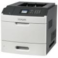 Stampante Laser Lexmark MS811DN