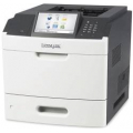 Stampante Laser Lexmark MS812DE