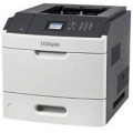 Stampante Laser Lexmark MS812DN