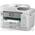 Brother MFC-J5945dw Stampante inkjet