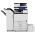 Stampante Ricoh Aficio MP C5504 Multifunzione laser