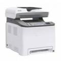 Ricoh Aficio SP C230 Stampante Laser Colori