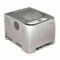 Ricoh Aficio SP C242SF Stampante Laser Colori