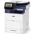 Multifunzione VersaLink B605 Xerox Laser
