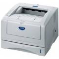 Brother HL-5050 Stampante Laser