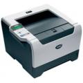 Brother HL-5280DW Stampante Laser