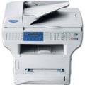 Brother MFC 9700 Stampante Laser