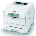 Oki C5950DTN Stampante Laser