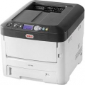 Oki C711DN Stampante Laser Colori