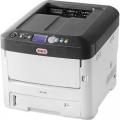 Oki C711N Stampante Laser Colori