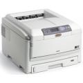 Oki C830DN Stampante Laser Colori