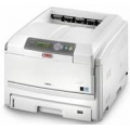 Oki C830N Stampante Laser Colori