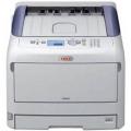 Oki C831N Stampante Laser