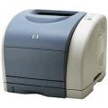 Stampante HP Color Laserjet 1500