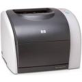 Stampante HP Color Laserjet 2500