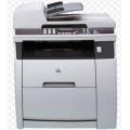 Stampante HP Color Laserjet 2840