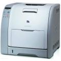 Stampante HP Color Laserjet 3550