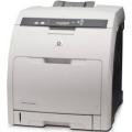 Stampante HP Color Laserjet 3800