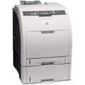 Stampante HP Color Laserjet 3800DTN