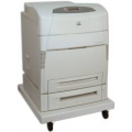 Stampante HP Color Laserjet 5500HDN