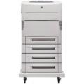 Stampante HP Color Laserjet 5550HDN
