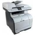 Stampante HP Color Laserjet CM2320FXI