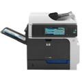 Stampante HP Color Laserjet CM4540 MFP