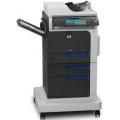 Stampante HP Color Laserjet CM4540F MFP