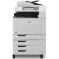 Stampante HP Color Laserjet CM6040F MFP