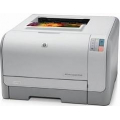 Stampante HP Color Laserjet CP1210