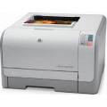Stampante HP Color Laserjet CP1217
