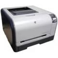 Stampante HP Color Laserjet CP1518NI