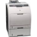 Stampante HP Color Laserjet CP3505X