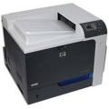 HP Color Laserjet Enterprise MFP CP4525 Stampante Laser