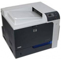Stampante HP Color Laserjet CP4525DN