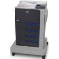 HP Color Laserjet Enterprise MFP CP4525XH Stampante Laser