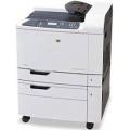 Stampante HP Color Laserjet CP6015X