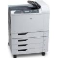Stampante HP Color Laserjet CP6015XH