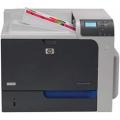 HP Color Laserjet Enterprise MFP CP4025DN Stampante Laser
