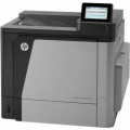 Stampante HP Color Laserjet Enterprise M651N
