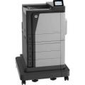 Stampante HP Color Laserjet Enterprise M651XH
