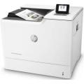 Stampante HP Color Laserjet Enterprise M652dn