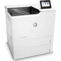 Stampante HP Color Laserjet Enterprise M653x